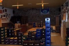 Week-end Bières Spéciales 2011